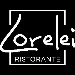 Lorelei Ristorante